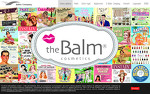 The Balm - www.balticcompany.pl